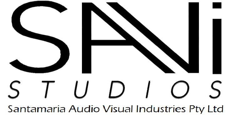 SAVi Studios